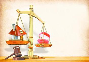 上海婚姻继承律师网