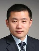 杨维江律师